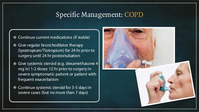 asthma nebulizer steroid