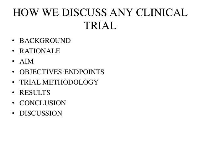 Preoperative versus postoperative chemoradiotherapy for rectal cancer Slide 2