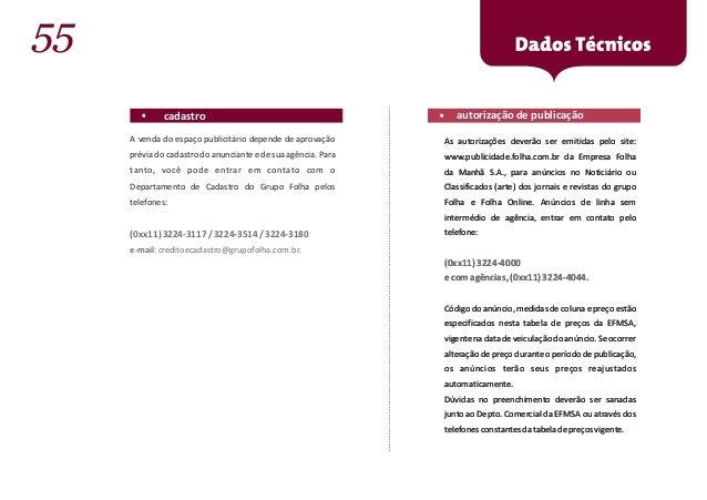 Jornal Classificadão Edição 337 by Jornal Classificadão