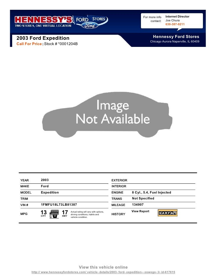 2003 ford expedition 5 4 engine diagram pre owned 2003 ford expedition  pre owned 2003 ford expedition