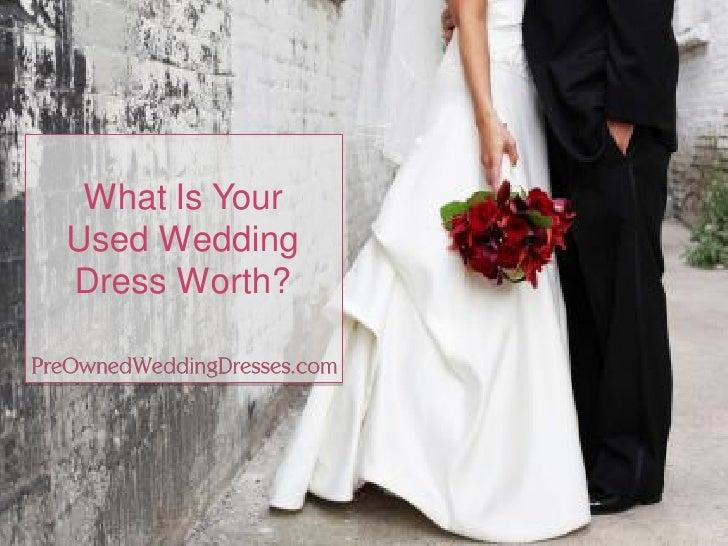 Preownedweddingdresses I Sell Wedding Dress I Used Wedding Dress