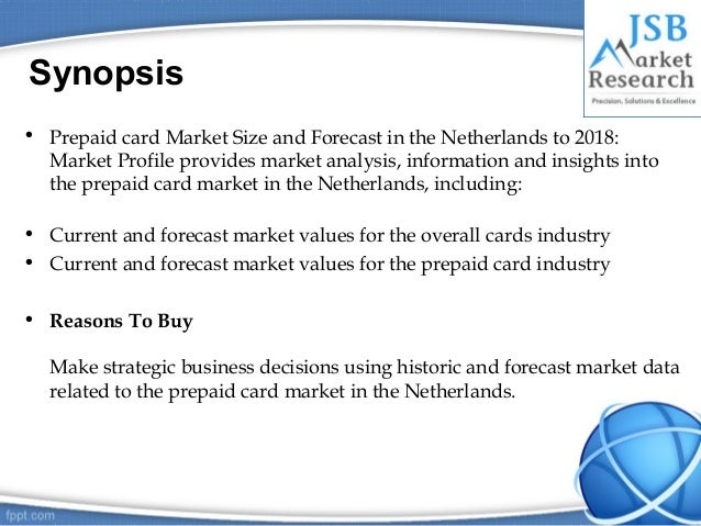 Prepaid card market size and forecast in the netherlands prepaid card market size and forecast in 2 reheart Images