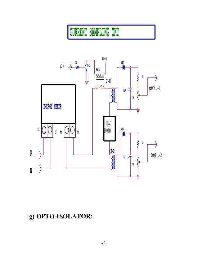 Beste Kwh Meter Schaltplan Bilder - Elektrische Schaltplan-Ideen ...