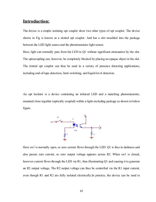 Ausgezeichnet Bc557 Transistor Wikipedia Galerie - Elektrische ...