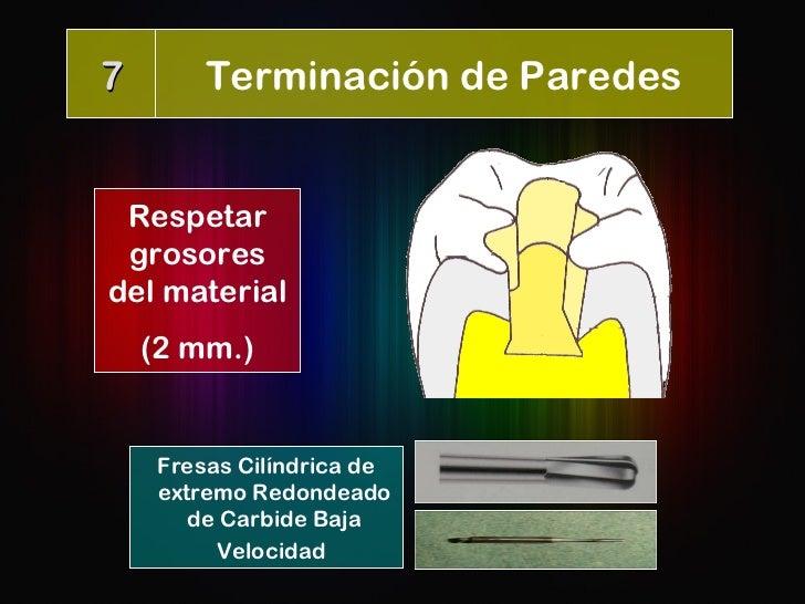 Fresas Cilíndrica de extremo Redondeado de Carbide Baja Velocidad   Respetar grosores del material (2 mm.) Terminación de ...