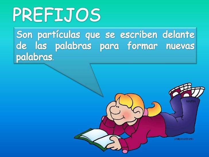 """mono-         poli-     semi-  prefijo      prefijo    prefijo=""""uno solo""""   =""""varios""""   =""""mitad"""""""
