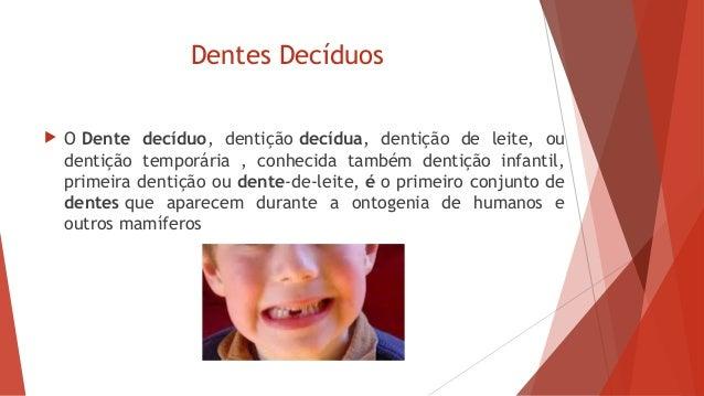 Muitas vezes Prepara cursos profissionalizantes workshop auxiliar odontologico VZ87