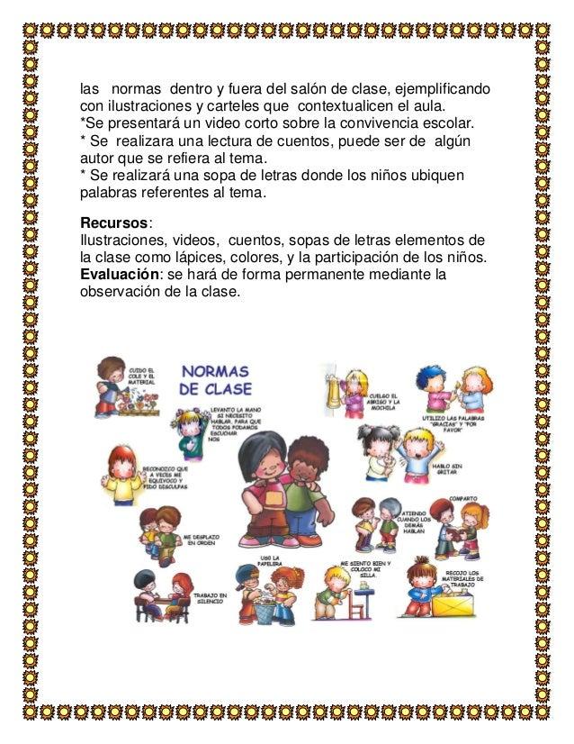 Sopa De Letras Sobre La Convivencia Escolar Sopa De Letras