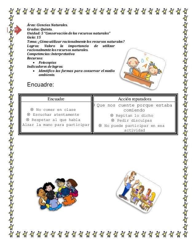 Preparador escuela nueva 2 - Trabajos manuales remunerados ...
