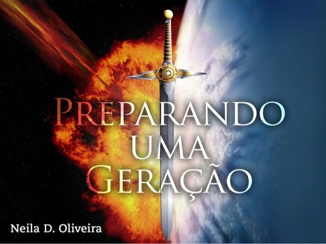 Neila D.  Oliveira