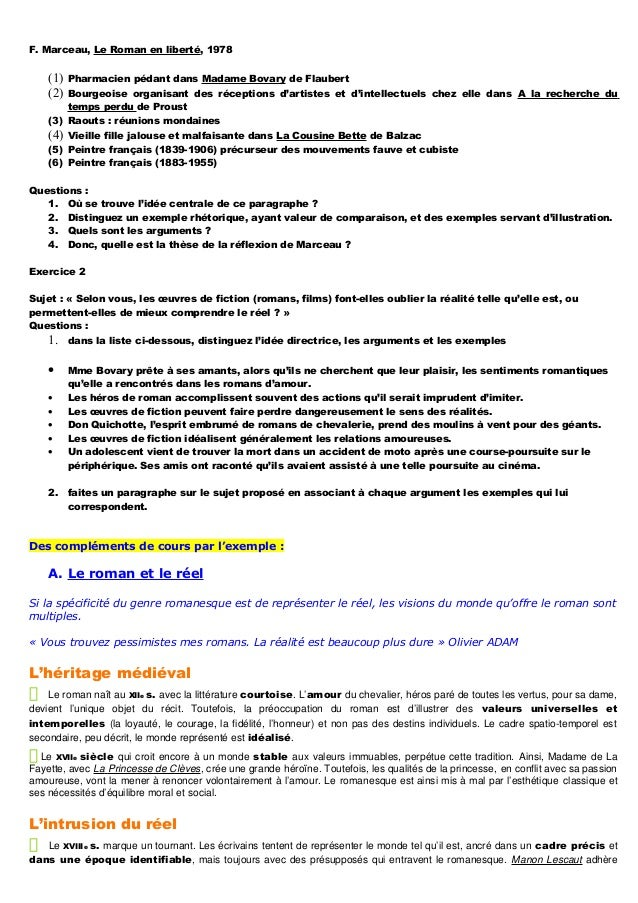 DISSERTITIONS POPULAIRES