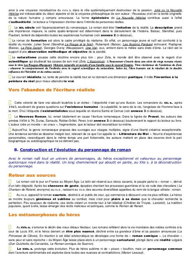 Dissertation amour posie