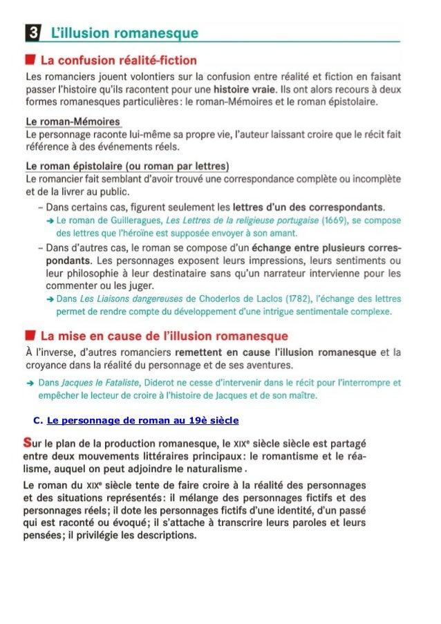 Dissertation mort boileau corpus