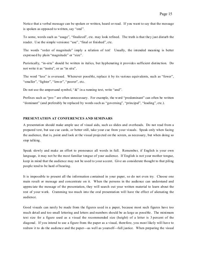 Financial Aid Reinstatement Appeal Letter Sample from image.slidesharecdn.com