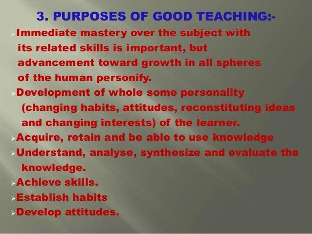 Become a Teacher in Oregon
