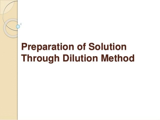 how to find v2 chemistry m1v1 m2v2