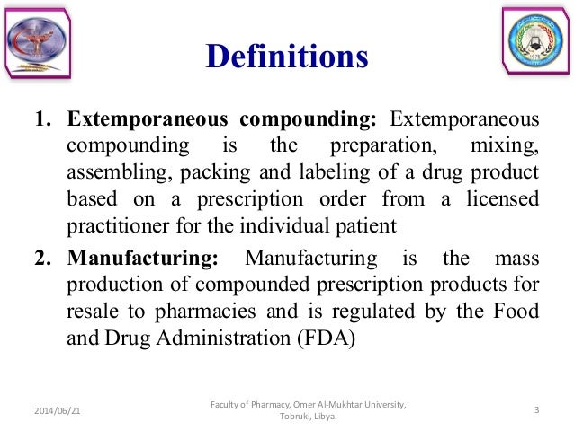 Nice Definitions 1. Extemporaneous ...