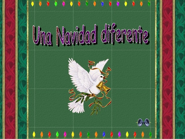 Te invito a celebrar una Navidad distinta, con algo más de conciencia en que en Navidad, Jesús es quien cumple años y lógi...