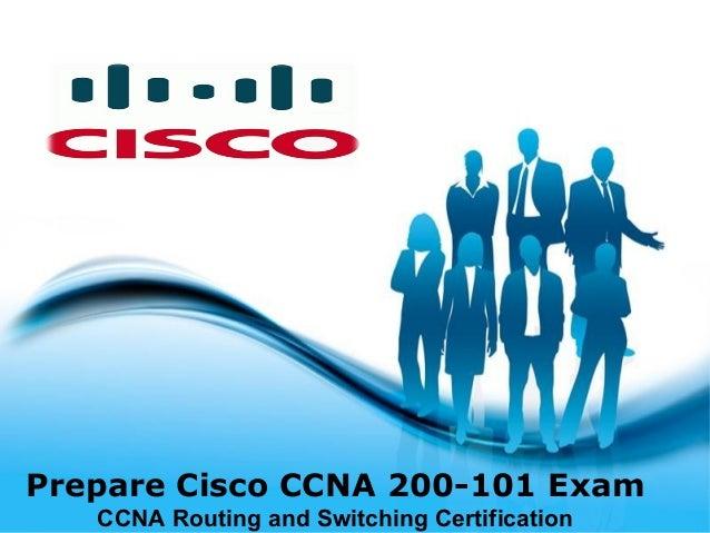prepare cisco ccna 200-101 exam dumps, Modern powerpoint