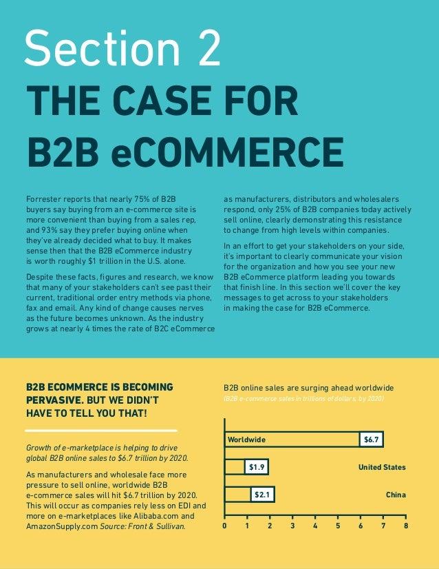 Big Brand Theory Epub Download