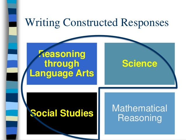 business studies extended response Free essay: how to write an extended response – section iv of hsc exam question: outline the marketing process and explain the importance of each element of.