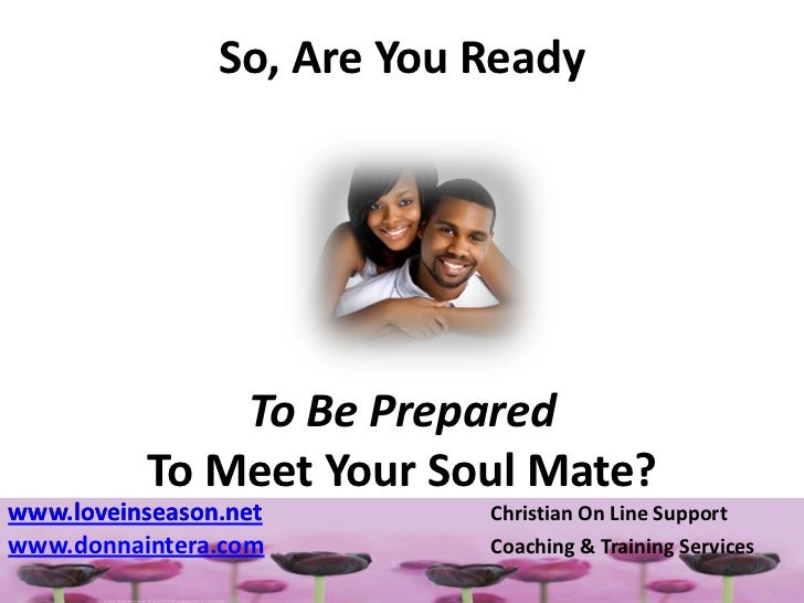 Free christian dating services 20