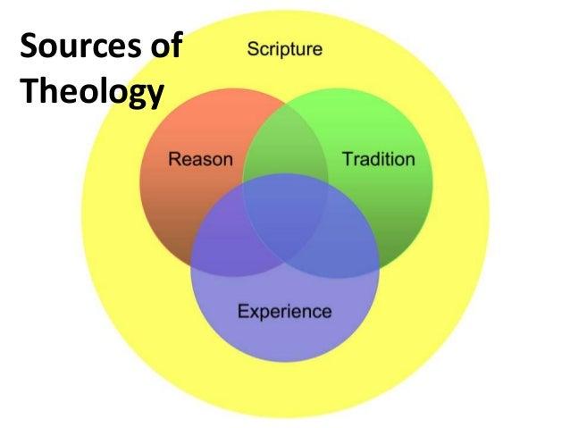 Prepare to Preach (Ssssion 3)