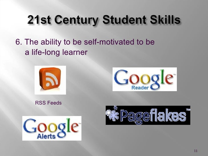 preparing pupils for 21st century This is a re-share of one of our most popular articles on the 21st century what are the critical 21st century skills every student needs to no pupil in the.