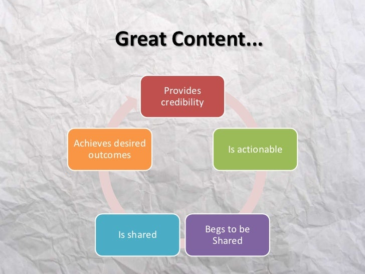 Content Mapping Processhttp://www.contentmarketinginstitute.com/2011/04/content-mapping-b2b-marketing/