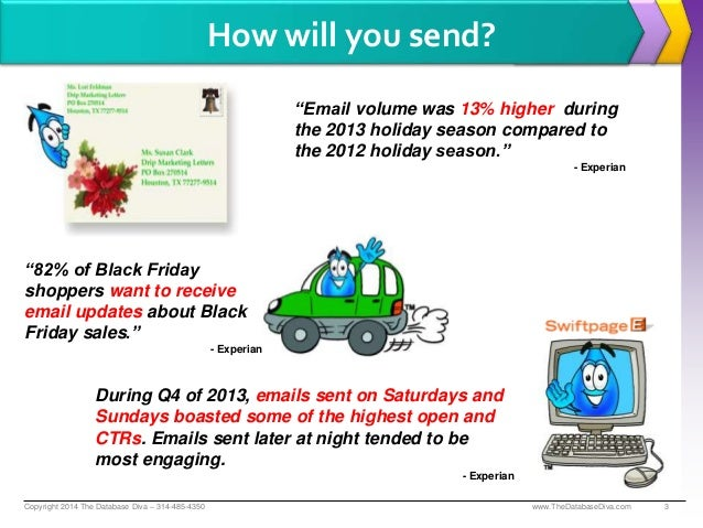 How to use act for mail merging holiday greetings how m4hsunfo Images