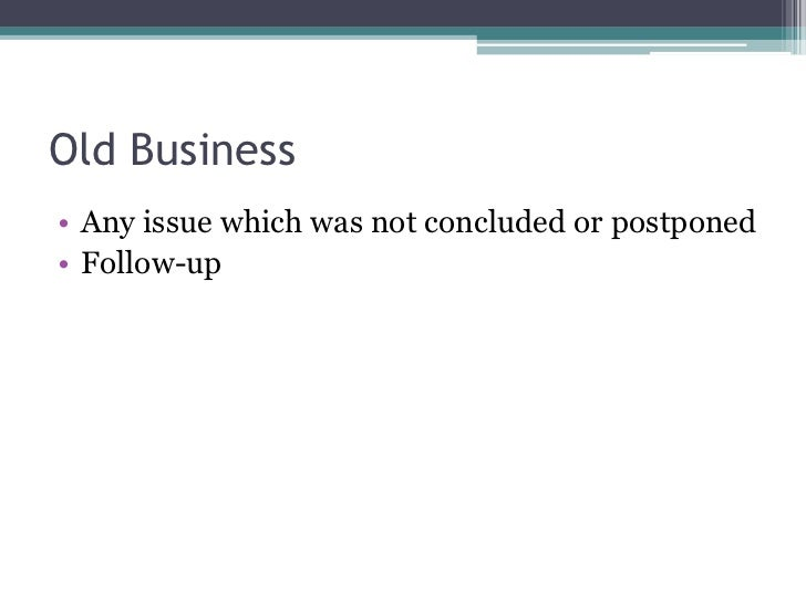 Report writing ppt slides - Writing report