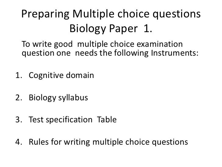 BIO 1 ESSAY QUESTIONS – EXAM 1