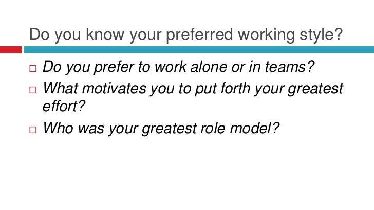 Preparing for a job interview as an Occupational Therapist – Occupational Therapy Job Description