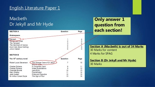 jekyll and hyde literature analysis Strange case of dr jekyll and mr hyde - the battle between dr jekyll and mr hyde - the battle between jekyll and hyde throughout western literature, writers have created characters who act as perfect foils to each.