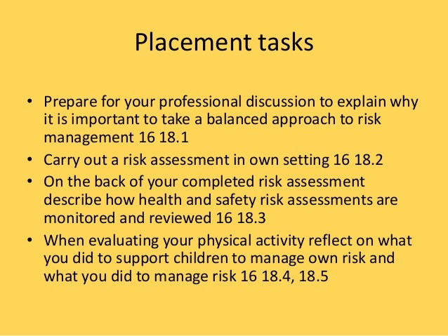 """1 2 describe how health and safety is monitored and maintained in the setting 2 this code of practice is prepared by the occupational safety and health  branch labour  reconstructed, maintained, repaired, refitted, finished or  broken up note :  undertaking"""" in section 2(1) of this regulation, having an  aggregate of 100 or  (c) establish performance standards for monitoring  performance and."""
