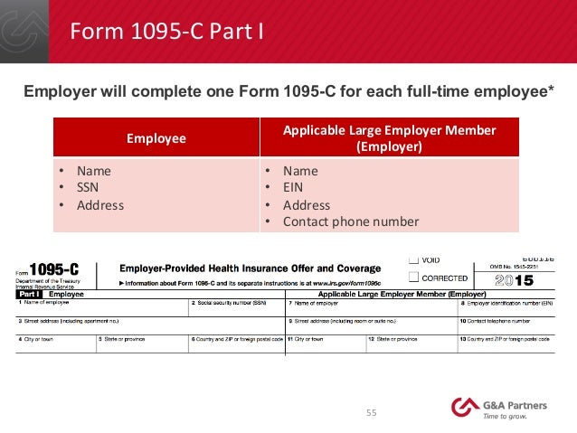 preparing-for-the-affordable-care-act-in-2016-55-638  Complete Form Example on sent health care, what is, air force, look like, health insurance,