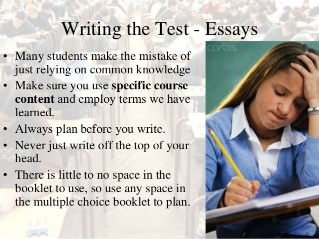 ss 11 provincial essay Ss 8 ss 9 ss 10 ss ss 11 law12 geography.