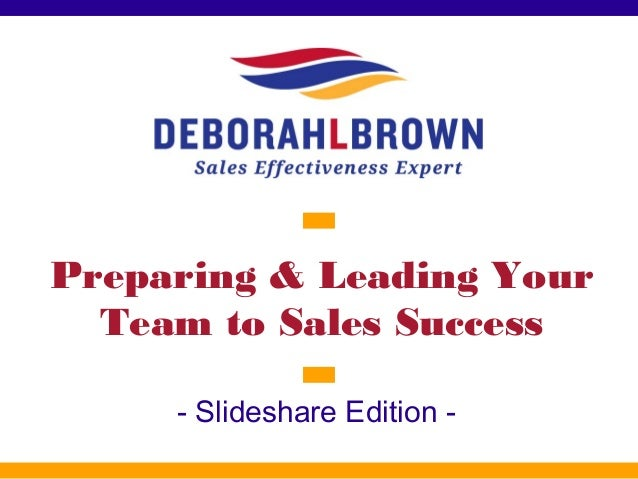 leading your team 1 day ago  high performance teams are equipped with a high-performance team culture  here are my top tips for building high performance teams.