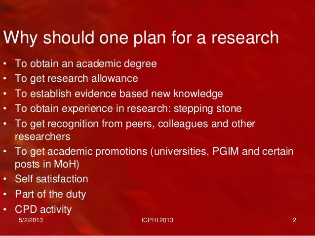 preparing a research proposal This article will help you, understand the main elements that comprise a research  proposal prepare a well-structured and well-written research proposal.