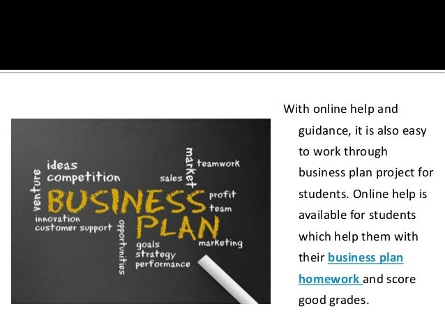 Creating A Successful Business Plan For Your Company Preparing Pdf Insights Images
