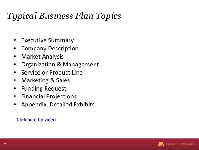 business plan prepared by students Mission: to help new businesses get started and funded, by writing business plans and raising capital the mba business plan team: learn more about the mba business.