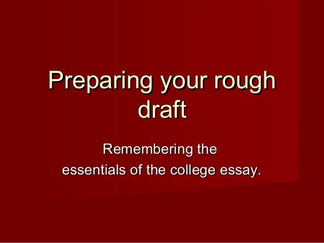 d-day essay conclusion