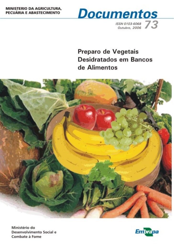 ISSN 0103-6068 73                                                                   outubro, 2006Empresa Brasileira de Pes...