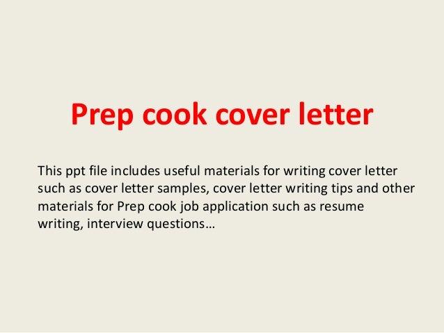 prep-cook-cover-letter-1-638.jpg?cb=1393555719
