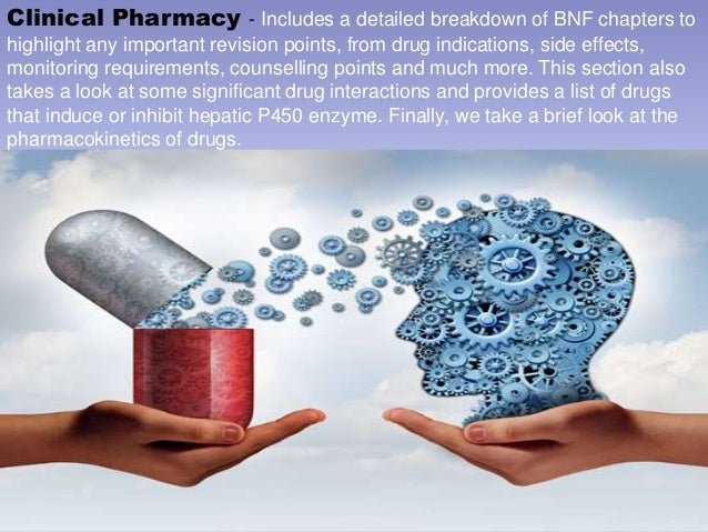 Online Pharmacy Course and Exam in UK