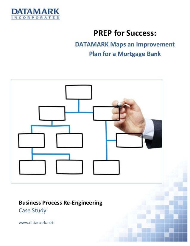 business process case study Business process improvement case studies we help clients identify critical areas that require change and determine the best course of action to ensure a successful implementation our review assesses an organization's current processes and looks for improvement opportunities that can yield bottom-line results from.