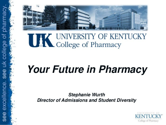 pre pharmacy coursework Note - not all introductory courses in the sciences, calculus, or statistics will be accepted in fulfillment of pre-pharmacy requirements all science, calculus, or statistics courses the prospective student pharmacist takes should be courses which are suitable for science majors intending graduate study or for.
