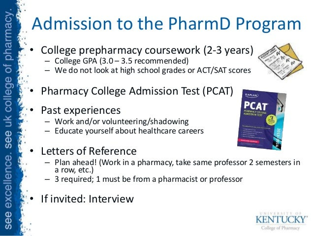 pre pharmacy coursework online