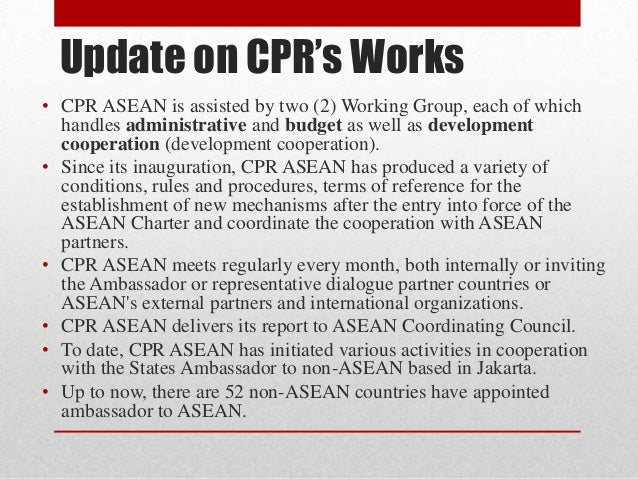 supra national organizations the case of asean Alex gorka - russia-asean sochi summit: unlike the eu with its supra-national powers russia's hosting of the apec summit also marks a major step forward in moscow's engagement with multinational organizations in asia.