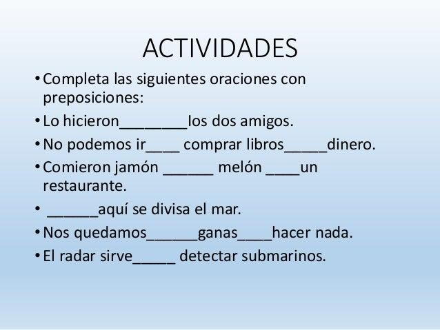 Adverbios de tiempo y lugar yahoo dating. Adverbios de tiempo y lugar yahoo dating.